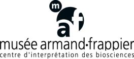 Musée Armand-Frappier