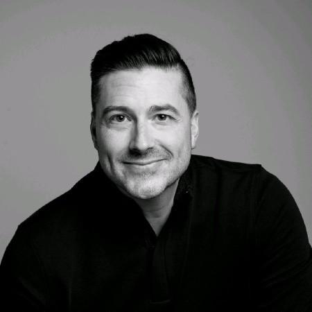 Marc Lavallée